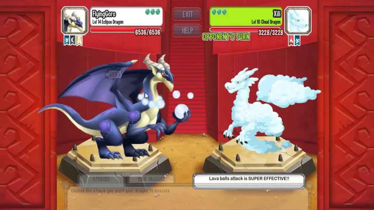 Dragon Code Dragon City Dragon City Eclipse Dragon