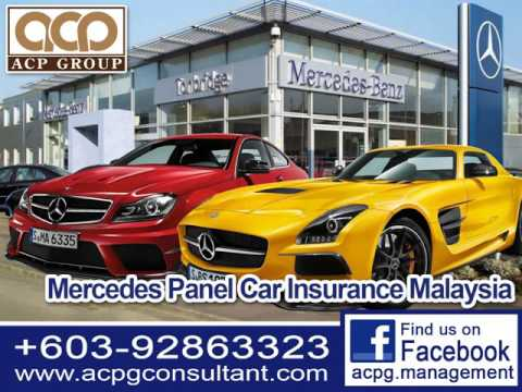 Tokio Marina Commercial Car insurance and Tokio Marine Motor Insurance Arranged By ACPG