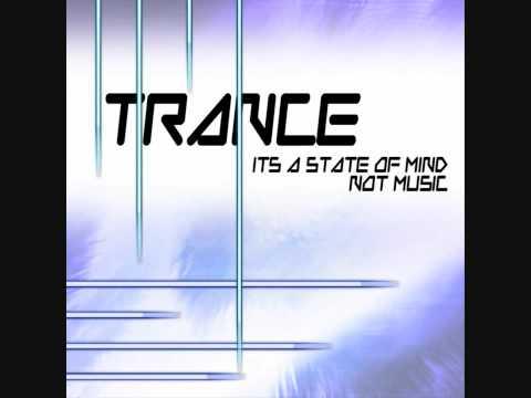 Techno Trance - PPK - Resurrection (Space Club Mix)
