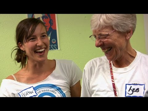 OFA Colorado: Organizing in a Town Near You
