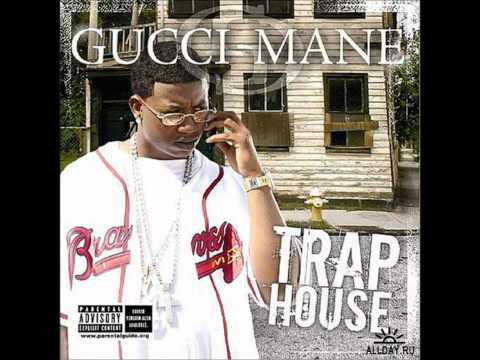 Gucci Mane - So Icy