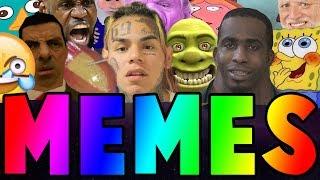 Best Memes Compilation V38
