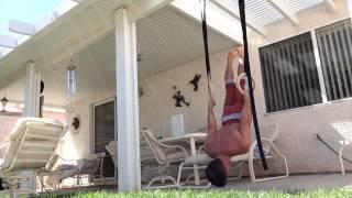 [Summer 2014!!!!!] Video