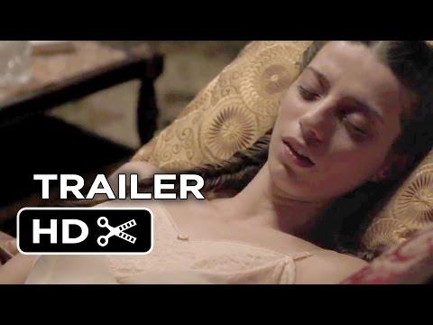 Watch 1915 (2015) Online Free Putlocker