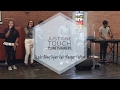 Just One Touch - Planetshakers | cover
