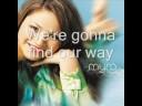 Download Lagu Miracles Happen w/ lyrics - Myra MP3 Free