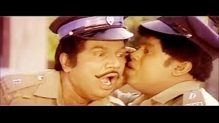 Goundamani, Senthil Best Movie Comedy Scenes   Tamil Back To Back Comedy Collection  