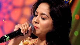 Swarabhishekam | 20th August 2017 | Latest Promo