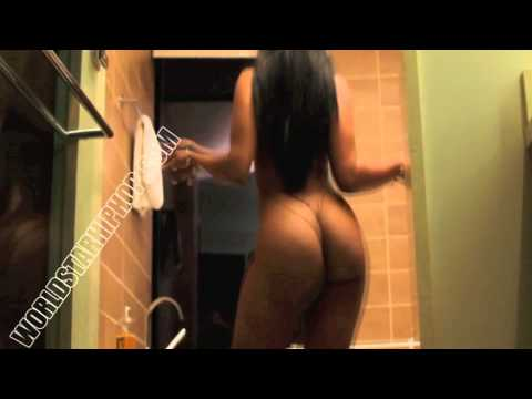 Do Sumthin Strange Video --ludacris Feat. Jhonni Blaze,cubana Lust,ms.lastarya,wankaego&others..... video