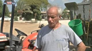 إرسال مراقبين لغزة لمتابعة البناء