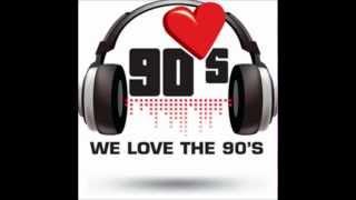 download lagu We Love The 90's Remixed gratis