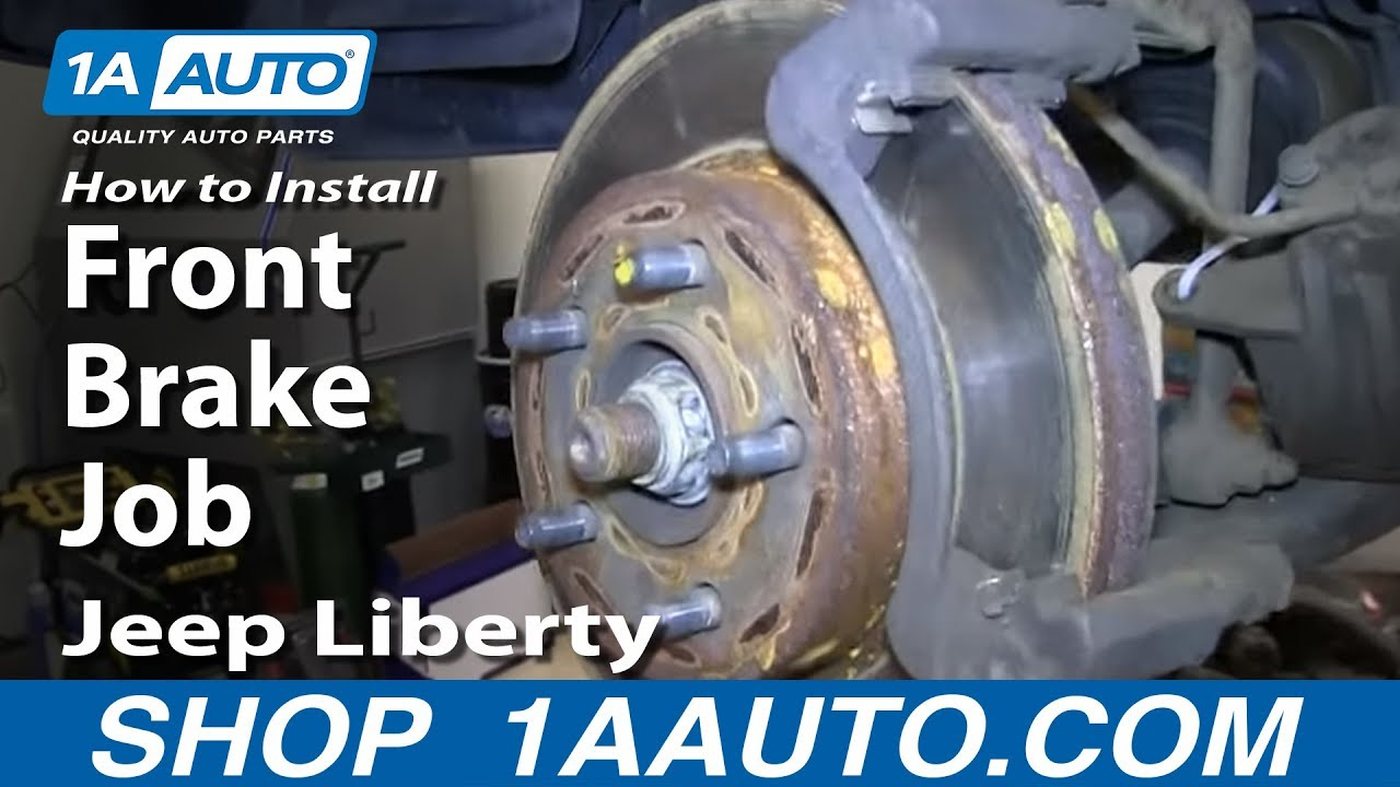 how to change the oil in Every once in awhile your rear differential needs a little maintenance learn to change differential fluids with these six simple steps.