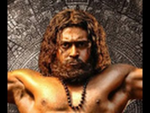 7am arivu ticket rate killed a Youngster