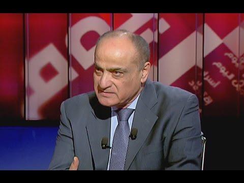 Beirut Al Yawm - Elias El Zoghbi - 05/02/2016