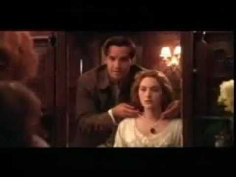 Titanic Theme song full movie Original Instrumental