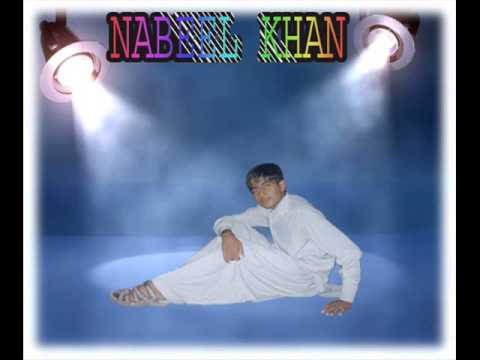 Jeena Sirf Mera Liya Kasam Se New Songs 2014 Nabeel video