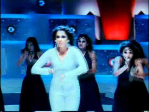 Rak Rak Rak (Full Song) Film - Rudraksh