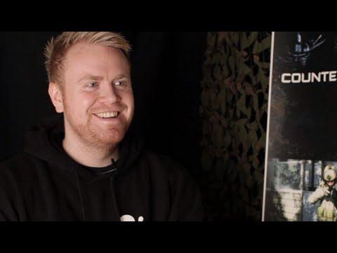 CS:GO Pro Tip Series: ruggah
