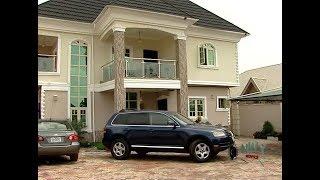Malawi Season 3 $ 4 -  Latest Nigeria Nollywood Igbo Movie