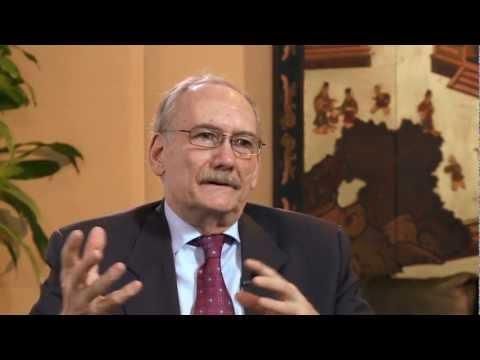 """Translating"" Global Capital Markets"