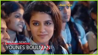 younes boulmani hta l9it li tbghini news 2018