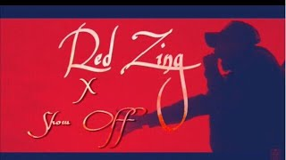 Red Zing | Show Off | Official Video |  Explicit Version | RAP SONG | LATEST HINDI RAP | 2018