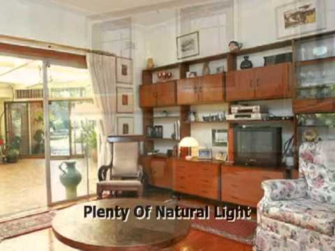Massive 5 Bedroom Double Brick Home With Stunning Golf Course Vi