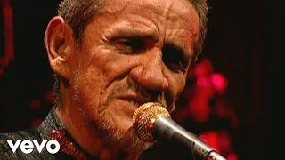 Zé Ramalho - Avôhai (Ao Vivo)