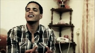Eritrea - Orion Salih - Hello / ሄሎው - (Official Video)