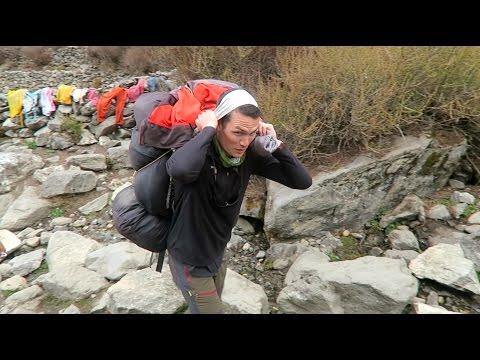 Day 6 | Everest Base Camp Trek