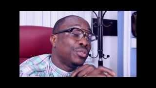 Julius Agwu - Crazy Interview Demands