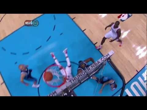 http://thehoopscene.com -- Assist goes to J. Kidd ..haha..