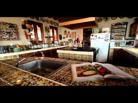 Loma dorada youtube for Azulejos estilo mexicano