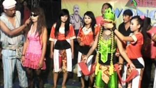 download lagu Turun Sintren - Sintren Dangdut Wong Judes Wa Kalur gratis