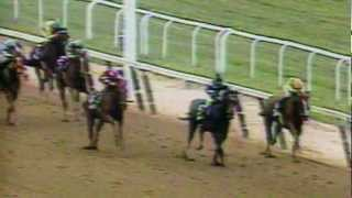 2012 Triple Crown Promo - HRTV - I