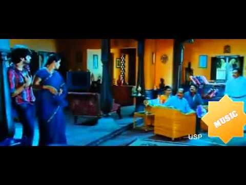 Kandireega (2011) Telugu TC Rip Part 1