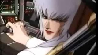 Best Anime Line Ever