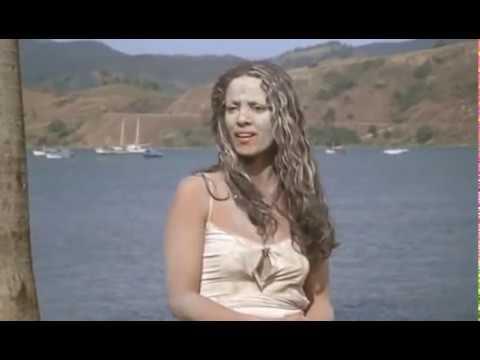 Romance Movies - Gabriela, Cravo e Canela (1983) Bruno Barreto thumbnail