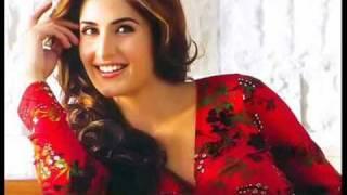download lagu Tu Hi Haqeeqat Indian  Song 2010irfan Khan gratis