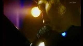 Watch Radiohead Fog video