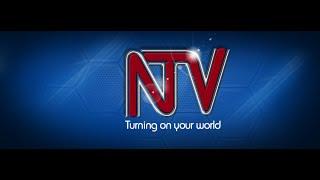 SparkTV Uganda  LiveStream