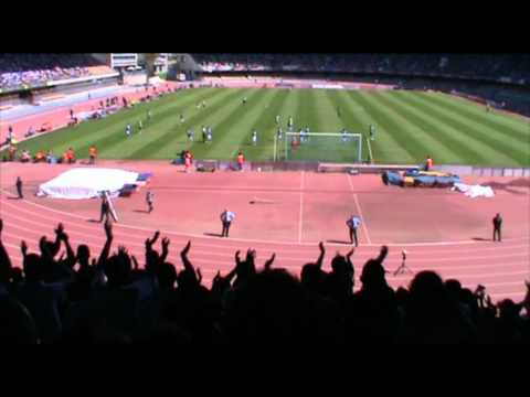 Xerez CD vs. Real Betis - Kolectivo Sur