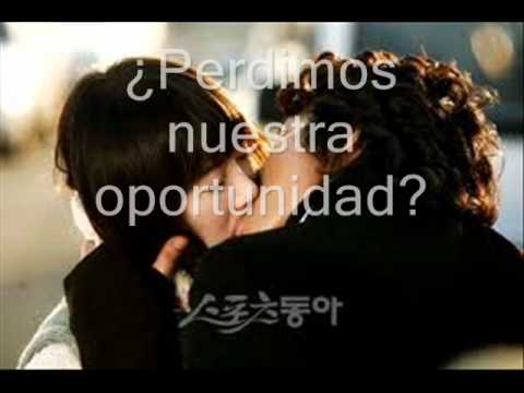 Jisun  - What Do I Do (que hacer)