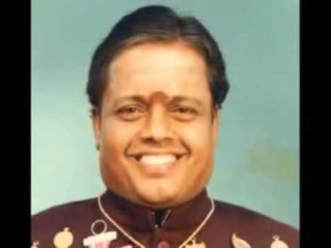Vinayakane Vinai Theerpavane     தொகுப்பு யாழ் நல்லூர் பா பாலா பிரான்சு
