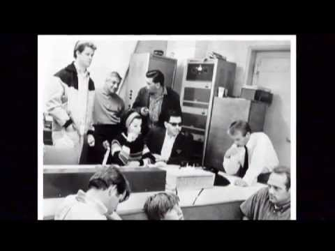 Beach Boys' Brian Wilson   Songwriter 1962 1969 Part 10 of 20