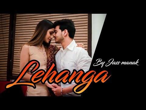 Download Lagu  Lehanga : Jass Manak   | Latest Punjabi Songs 2019 | The Losers World | GeetMP3 Mp3 Free