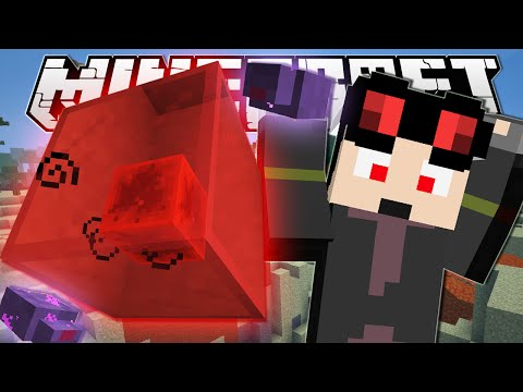 Minecraft | UNLUCKY BLOCKS!! | One Command Creation
