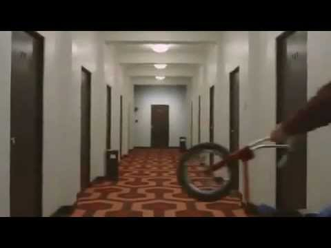 The Shining - Channel 4 Promo.mp4