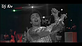 download lagu Om Shanti Om Remix - Dj Nv gratis