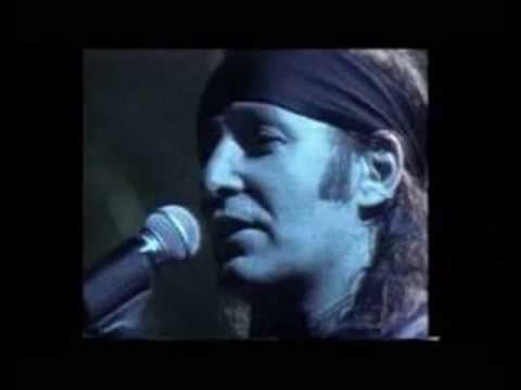 Vasco Rossi - Stupendo (Testo completo HD)